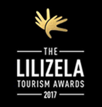 lilizela-awards-2017-badge