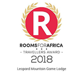 rooms-for-africa-badge