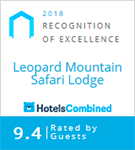 hotels-combined-badge