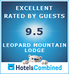 hotelscombined2016