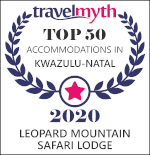 travelmyth-leopard-mountain-2020