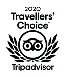 travellers-choice-small