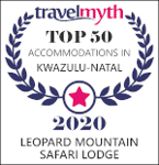 travelmyth-leopard-mountain-2020-small