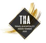 2020-winners-badge-THA