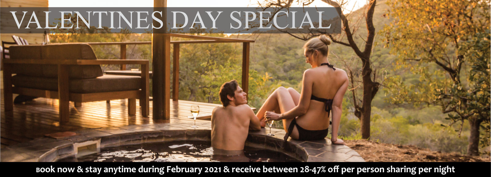 LM-Valentines-Day-Special-2021