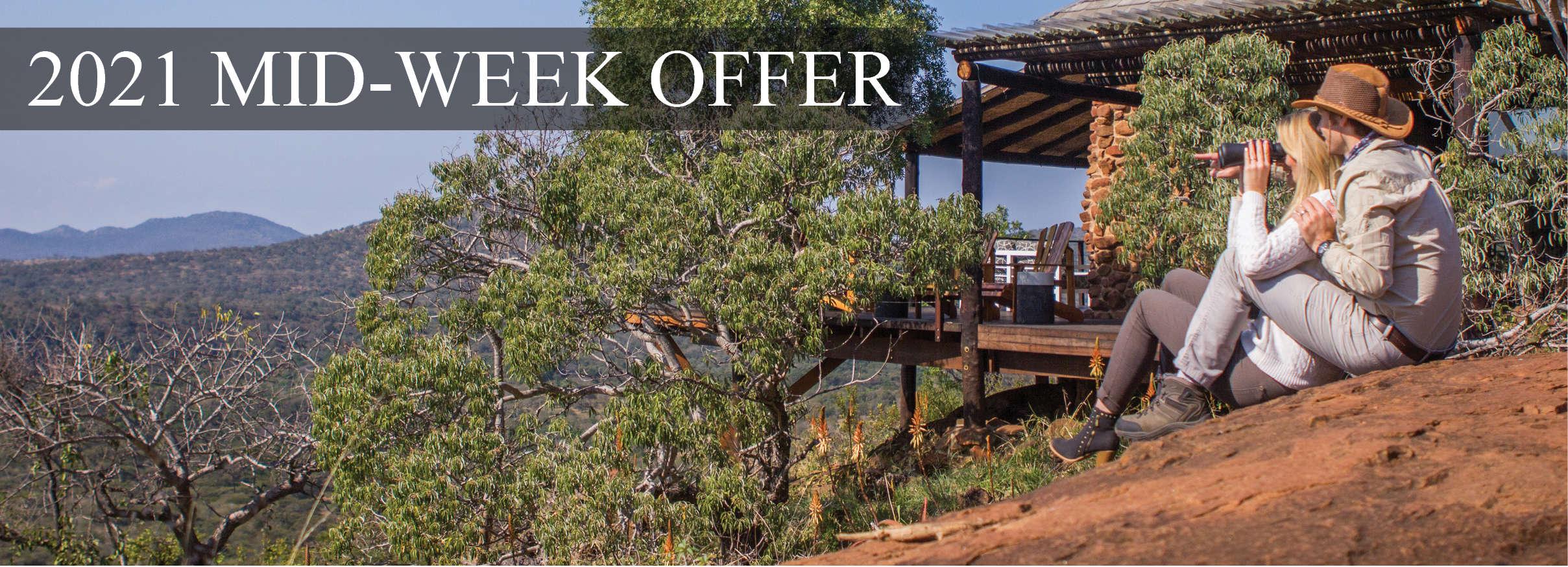 leopard-mountain-lodge-mid-week-offer-2021